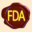 Food and Drug Administration graphic (attribution Rose Braverman, Lifescience Resources, Hawaii)