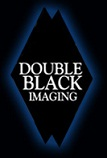 Lifescience Resources Hawaii, Double Black
