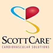 Lifescience Resources Hawaii, Scott Care