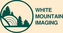 Lifescience Resources Hawaii, White Mountain Imaging