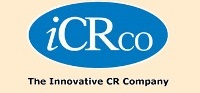 Lifescience Resources Hawaii, iCRco